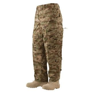 TRU-SPEC TRU All Terrain Pants Tiger Stripe