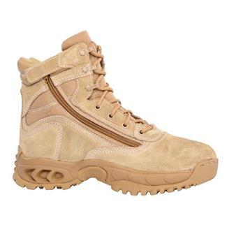 Desert Tan Military Boots Tacticalgear Com