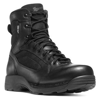 "Danner 6"" Striker Torrent GTX SZ Black"