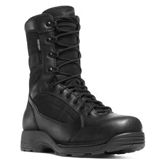 "Danner 8"" Striker Torrent GTX SZ Black"