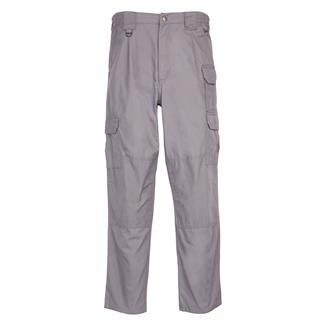 5.11 Tactical Pants Gray