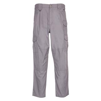 5.11 Tactical Pants Gray