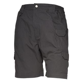 5.11 Tactical Shorts Black