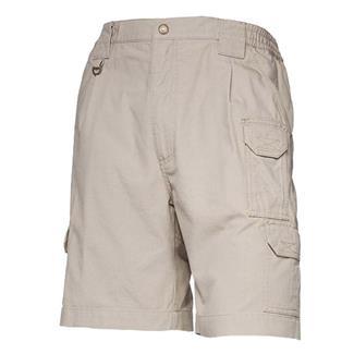 5.11 Tactical Shorts Khaki