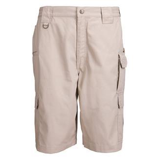 "5.11 11"" Taclite Pro Shorts TDU Khaki"