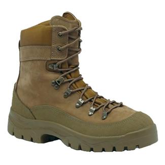 Belleville 950 Combat Hiker Olive
