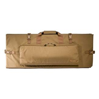 Elite Survival Systems Epsilon Shooting Mat Coyote Tan