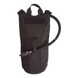 Elite Survival Systems Hydrabond 3L Hydration Carrier Black