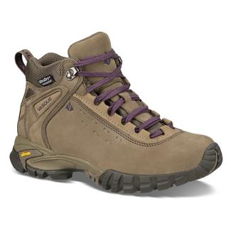 Vasque Talus UltraDry WP Bungee / Purple Plumeria