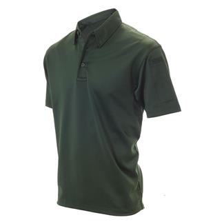 Propper ICE Polos Dark Green