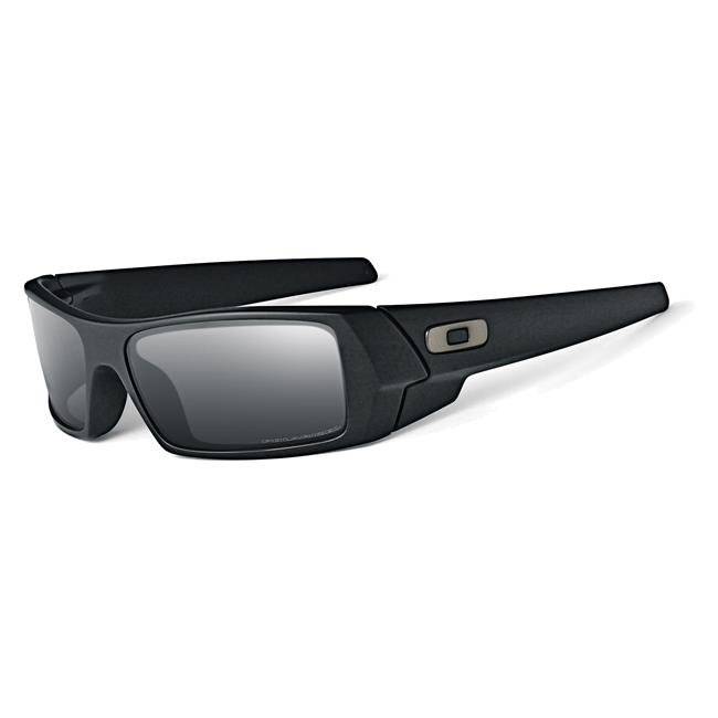 oakley gascan polarized glasses