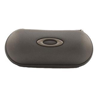 Oakley Large Ballistic Sunglass Case Black