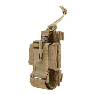 Maxpedition CP-L Phone / Radio Pouch Khaki
