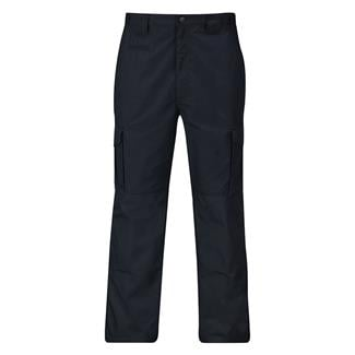 Propper Critical Response EMS Pants