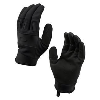 Oakley SI Lightweight Gloves Black
