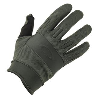 Oakley SI Lightweight Gloves