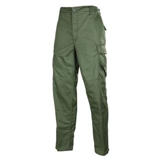 Propper Uniform Poly / Cotton Twill BDU Pants Olive