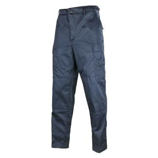 Propper Uniform Poly / Cotton Twill BDU Pants LAPD Navy