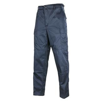 Propper Uniform Poly / Cotton Twill BDU Pants