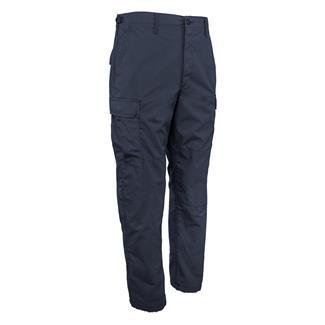 Propper Uniform Poly / Cotton Ripstop BDU Pants LAPD Navy