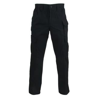Propper Uniform Lightweight Tactical Pants Black