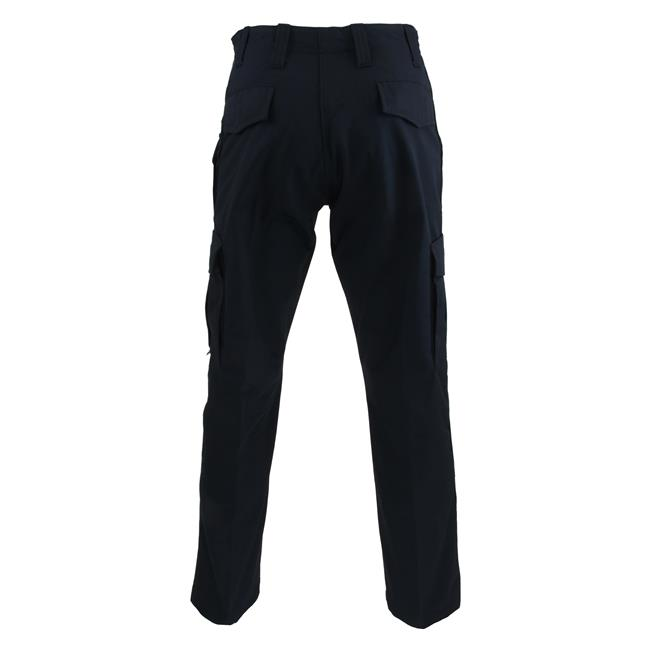 TROUSERS - Casual trousers Robert Queen Cheap Sale Limited Edition Cheap Big Discount Low Price Fee Shipping Sale Online Cheap Sale Top Quality iNGLug72