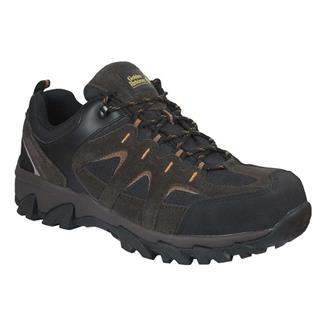 Golden Retriever TrailRunner ST Brown