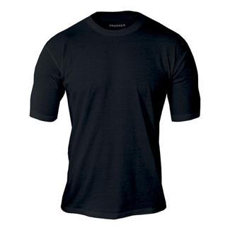 Propper Crew Neck T-Shirt (3 pack) LAPD Navy