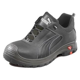 Slip-resistant Work Shoes   WorkBoots.com - Page 6 ca37a58a1