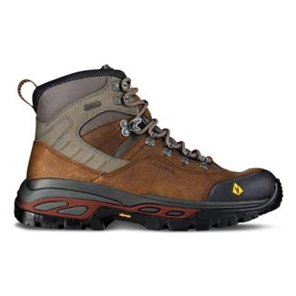 Vasque Zephyr II GTX Tobacco / Charcoal