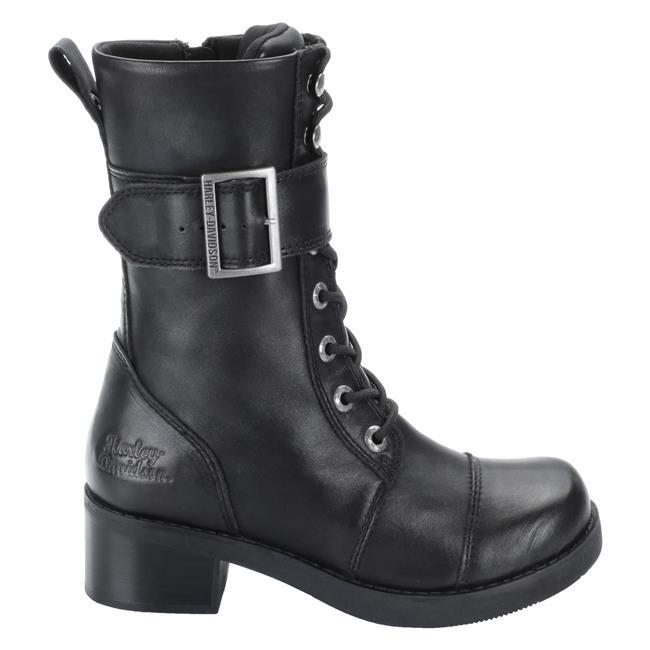 b4206819ede Women s Harley Davidson Footwear 8
