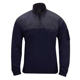 Propper Practical Fleece Pullover