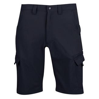 Propper Sonora Shorts LAPD Navy