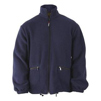 Propper Foul Weather Fleece Liner II