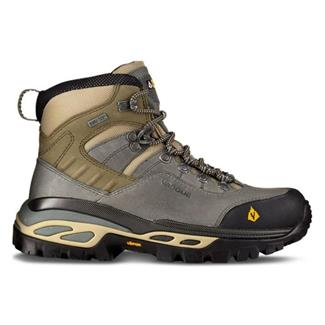 Vasque Zephyr II GTX Burnt Olive / Pale Khaki