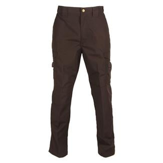TRU-SPEC 24-7 Series Lightweight Tactical Pants Brown