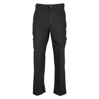 TRU-SPEC 24-7 Series Tactical Pants Black