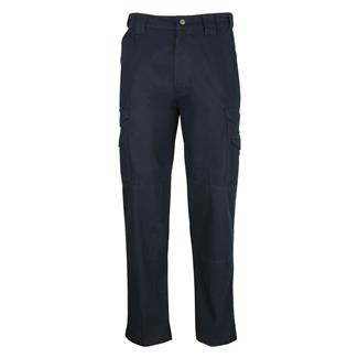 TRU-SPEC 24-7 Series Tactical Pants Dark Navy