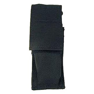 Blackhawk Belt Mounted Single Pistol Mag Pouch Black