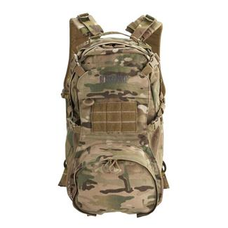 Blackhawk Cyane Stealth Pack MultiCam