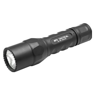 SureFire 6PX Tactical Black