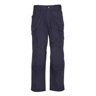 5.11 Poly / Cotton Twill TDU Pants Dark Navy