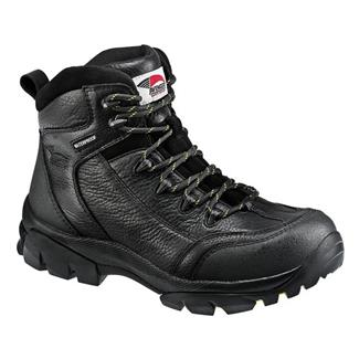 Avenger 7245 WP Black