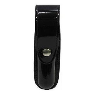 Gould & Goodrich K-Force Flashlight Case High Gloss Black