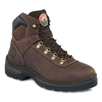Irish Setter 83608 ST Brown