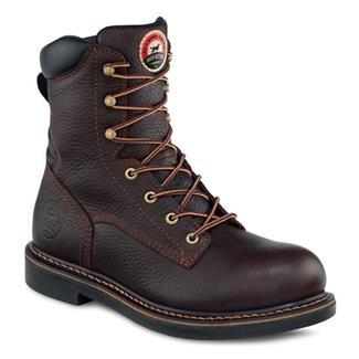 Irish Setter 83803 Brown