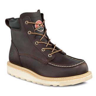 Irish Setter 83606 Aluminum Toe Boots