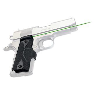 Laser Sights Tacticalgear Com