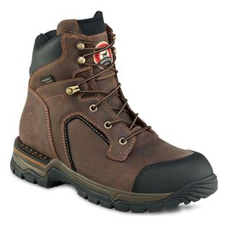 Irish Setter 83609 WP Brown
