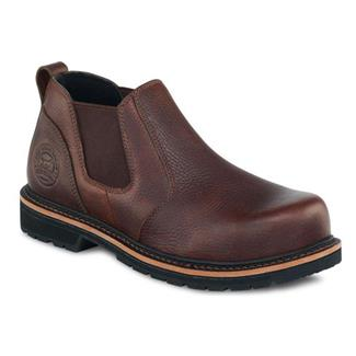 Irish Setter 83300 ST Brown